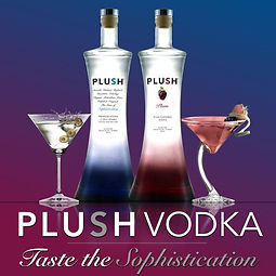 Plush Vodka.jpeg