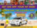 Yellow Cab_edited.jpg