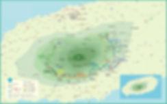 2019 hallatrail map home.jpg