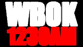 The Collaborative's Radio Show on WBOK