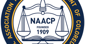 NAACP Freedom Fund/Scholarship Banquet