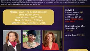 5th Annual B.A.S.E. Conference