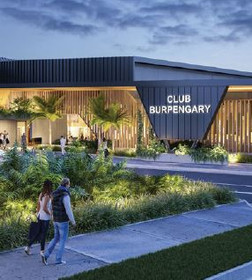 Burpengary Station Village to Open Next Month
