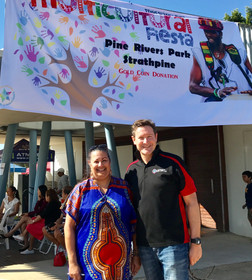 Local Multicultural Events To Celebrate Queensland's Diversity