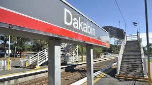 $30M Upgrade for Dakabin Station