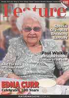 FEATURE Jan 21 Front Cover online.jpg