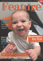 FEATURE Feb 21 Front Cover_Online.jpg