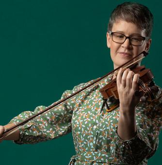 Queensland Symphony Orchestra unveils 2022 Season