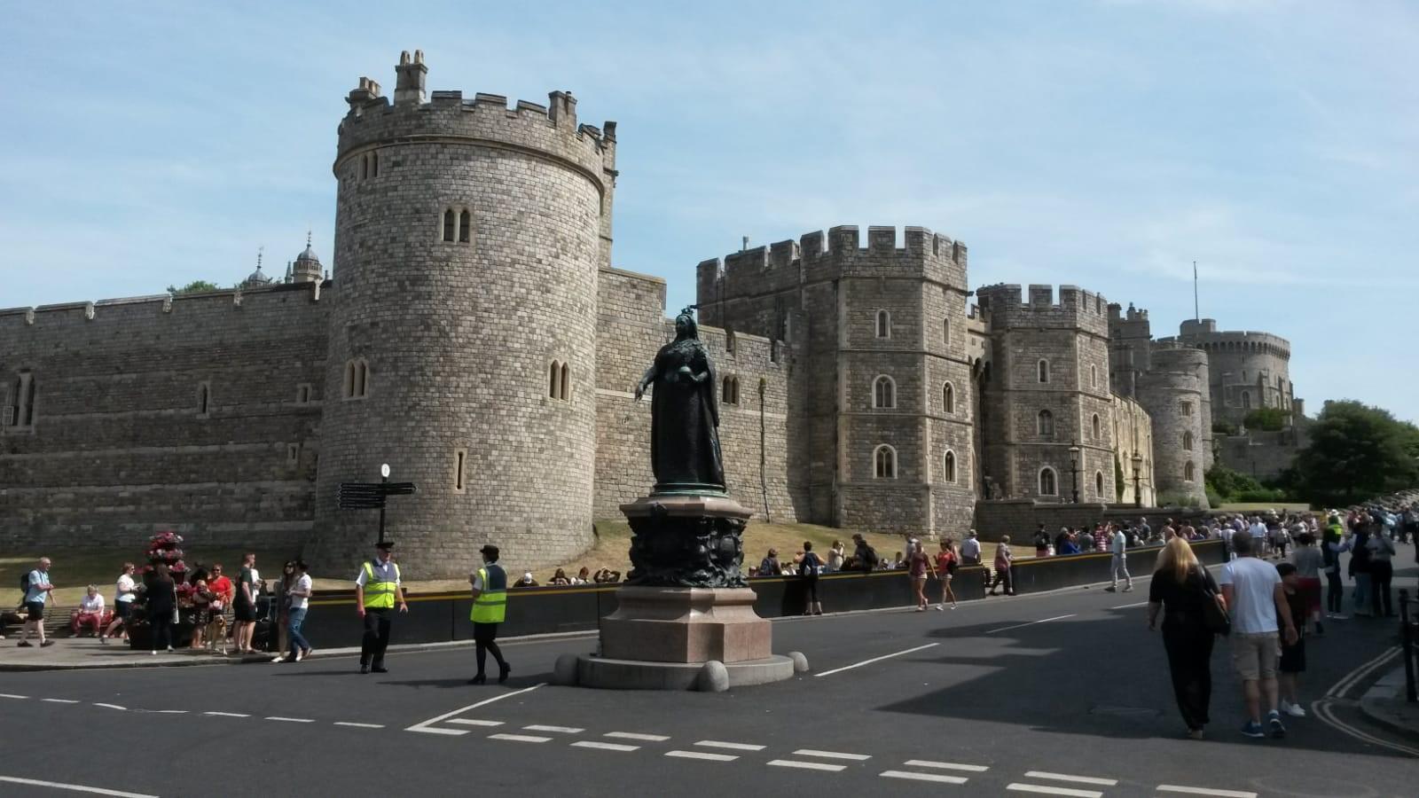 walking in England 4a