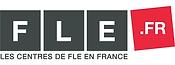 FLE.fr2018.png