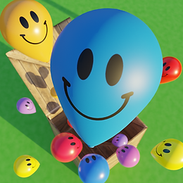 DrawBalloonsIcon2 copy.png