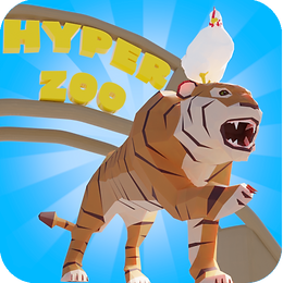 Hyper_zoo_icon copy.png