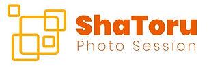 logo-shatoru1.jpg