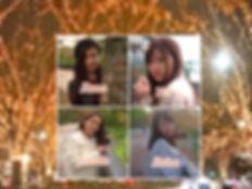 S__10002447-1.jpg