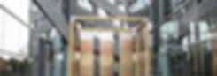 Cube WERT DER DINGE temporäre architektur