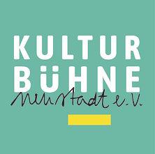 Kulturbühne_Block_grün.jpg
