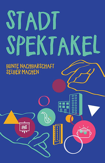 Neustadt_Spektakel_Handbuch_Cover.jpg