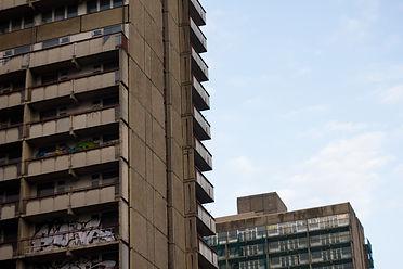 WERT DER DINGE urban design neustadt spektakel halle neustadt