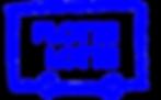 logo flotte lotte blau.png