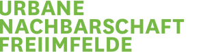 freiimfelde-logo.png