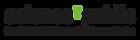 logo_s2p.png