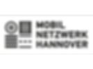Logo-Mobil-Netzwerk-Hannover_alias_300x2