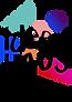 Ideenhaus logo.png