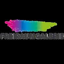 Logo_Online_square_ohneclaim-1.png