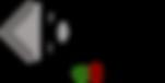 csm_Logo_KuWe1_b57144dcae.png