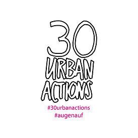 Logo_30UrbanActions.jpg