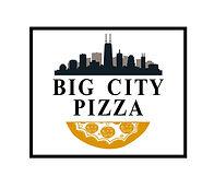 Big City (1).jpg