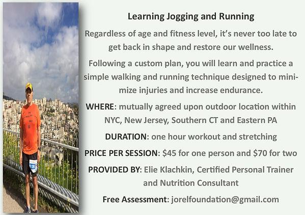 running coaching.jpg