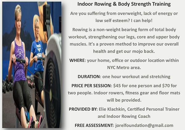 rowing ad rev 4.jpg
