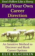 careerdirection5.jpg