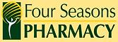 Four Seasons Pharmacy.png