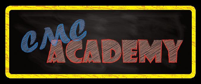 CMCAcademyLogo-Chalkboard.png