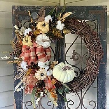 SarahCecil-Wreath.jpg
