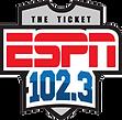 WMTD_ESPN102.3_logo.png