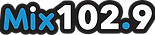 Mix1029.png