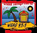 WGAGLittleBuddyRadio.png
