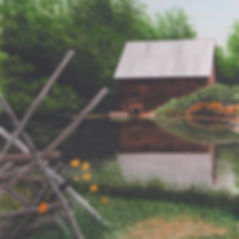 5-Watercolor-JohnCoffey.jpg