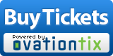 BuyTickets_160px.png