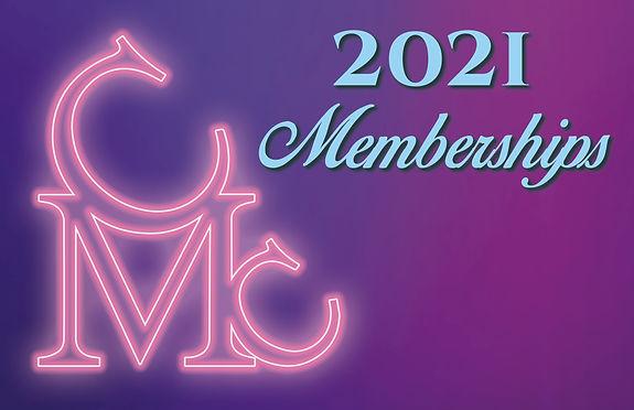 Membership2021Website.jpg