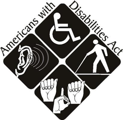 AmericansWithDisabilitiesAct.jpg
