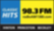 98.3 FM classic hits logo full color.png