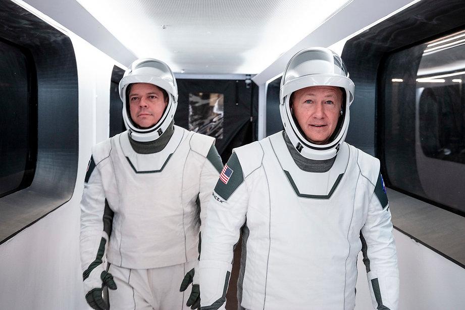 SpaceXAstronautsInside.jpg