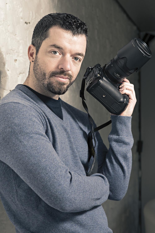 Trouwfotograaf Vlaanderen