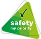 SAFETYMYPRIORITY.png