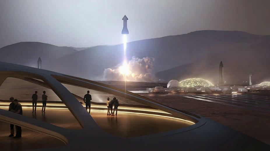 SpaceXMars.jpg