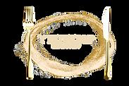 LogoKofschip_edited.png